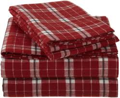 California King Flannel Sheets Top 10 Bed Sheets Ebay