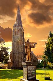 88 best africa catholic church images on pinterest