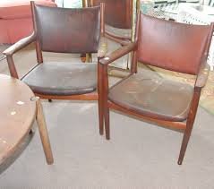 Reupholster Leather Chair Auction Catalog U2013 Nadeau U0027s Auction Gallery