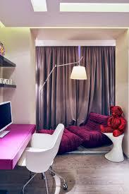 Bedroom Design For Girls Purple Small Bedroom Teenage Bedroom Ideas For Girls Purple Foyer Bath