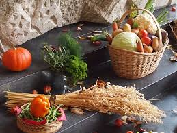 thanksgiving nutrition 5 ways to have a healthy thanksgiving spa week daily