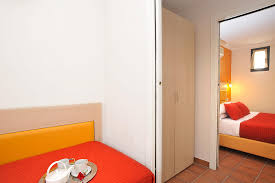 chambre hote rome chambre d hote rome maison image idée