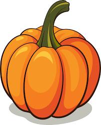 halloween pumpkins cartoons halloween pumpkin clipart biezumd clipartpost