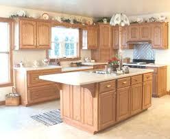 amish kitchen cabinets indiana hitmonster kitchen cabinets