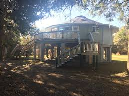 Houses For Sale In Edisto Beach Sc by Charleston Real Estate Need A House Home Or Condo In
