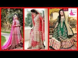 latest bridal wedding dresses collection top designer dresses