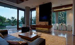 Home Interior Home Parties by Ultimate Party House In Beverly Hills