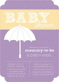 purple baby shower themes creative baby shower themes purpletrail