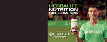part time time work from home herbalife business