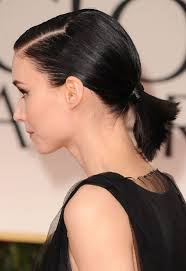 short ponytails for short african american hair trendy bob hairstyles for african american women black hairstyles