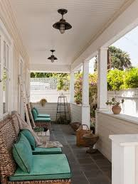 green front porch light 56 best front porches images on pinterest exterior lighting