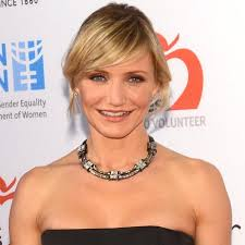 cameron diaz hair cut inthe other woman cameron diaz cast in the other woman popsugar entertainment
