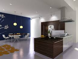 Kitchen Cabinet Styles New Trends In Modern Kitchen Cabinet Styles Jaworski Painting