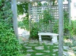 dry garden landscaping building a gazebo hardscaping ideas at
