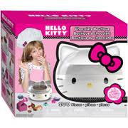 age 8 11 toys craft kits hd deals