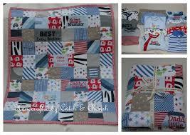 keepsake blankets keepsake cushions memory blankets cwtch cherish handmade
