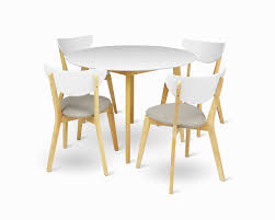 light oak kitchen chairs amazing white dining chairs 34 photos 561restaurant com