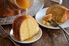 crunchy top pound cake recipe the best cake 2017