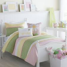 Kohls Girls Bedding by Victoria Classics Lazy Daisy 2 Piece Twin Comforter Set In Pink