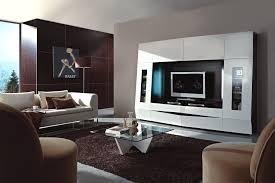 wohnwand berlin demütigend auf wohnzimmer ideen auch dreams4home
