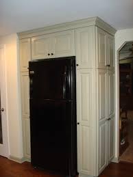 mrs martins custom kitchen cabinetscapitol cabinets