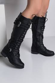 knee high boots wedge knee high boots tall riding boots for