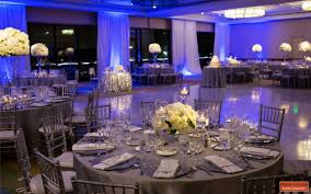 wedding venues boston waterfront boston wedding seaport hotel world trade center