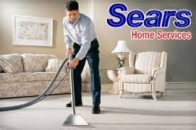 sears home services sears home carpet cleaning services carpet vidalondon