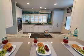 cuisine turquoise turquoise study archipelago hawaii luxury home design