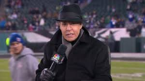 Bob Costas Meme - real tweets from real people the bob costas fedora memes are here