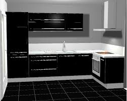 idee peinture cuisine ide de peinture pour cuisine idee peinture cuisine ouverte