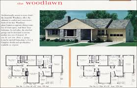 1960s ranch house plans 1960s ranch house floor plans home design and style