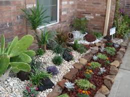 Sidewalk Garden Ideas 14 Best Front Sidewalk Garden Ideas Images On Pinterest