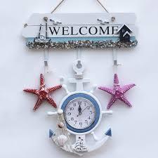 online get cheap nautical clock aliexpress com alibaba group