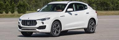 new maserati ghibli review graceful first drive 2017 maserati levante suv consumer reports