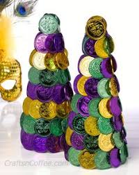 mardi gras centerpiece 23 festive fat tuesday ideas mardi gras