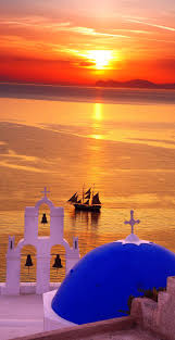 Texas is it safe to travel to greece images 101 most beautiful places to visit before you die part ii jpg