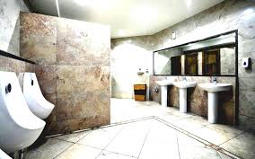 design your own bathroom allan sanders illustrator diy r