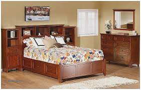 Headboards And Nightstands Storage Benches And Nightstands Best Of Headboard With Built In