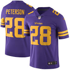 nike black friday sale black friday adrian peterson vikings jersey sale authentic womens