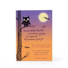 halloween owl sayings u2013 halloween wizard