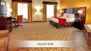 Comfort Suites Southaven Ms Comfort Suites Southaven Southaven Mississippi Usa Hd
