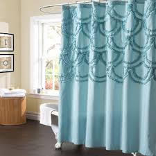 Spa Shower Curtain Cheap Spa Shower Curtain Find Spa Shower Curtain Deals On Line At
