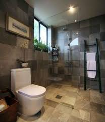 House Tour A Resortstyle Home With Modern Touches Balinese - Balinese bathroom design
