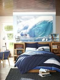 chambre surf peinture mur chambre guide pour peinture mur chambre bebe fille