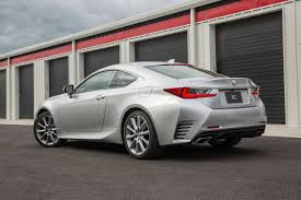 lexus rc interior 2017 2017 lexus rc 350 pricing for sale edmunds