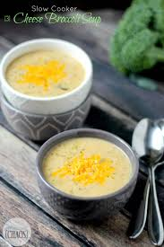 slow cooker three cheese soup u2013 recipesbnb