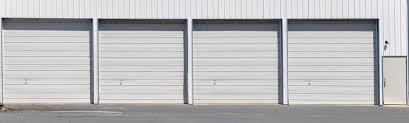 Pro Overhead Door Garage Door Care In Corpus Christi Hub City Overhead