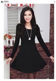 sleeved black dress w8 32054 sleeve dress color bla end 7 1 2019 12 00 am