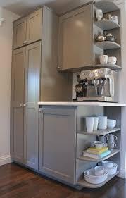 22 best kitchen images on pinterest black countertops black